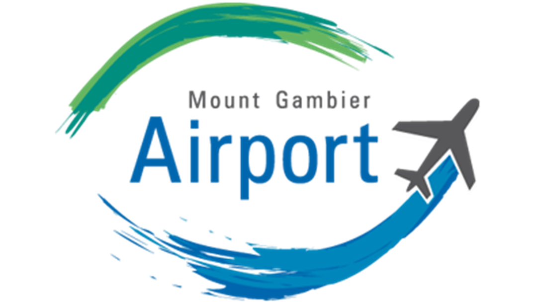 Funding announced for a major upgrade to Mount Gambier Airport