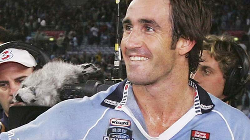 Article heading image for 130 Hours Mashed Up Into 10 Mins Of Origin Classics