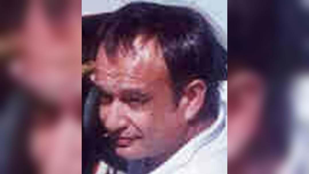 Man Found In Oakleigh Storage Facility Identified As Melbourne Artist