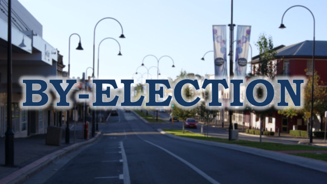 Wagga by-election date set