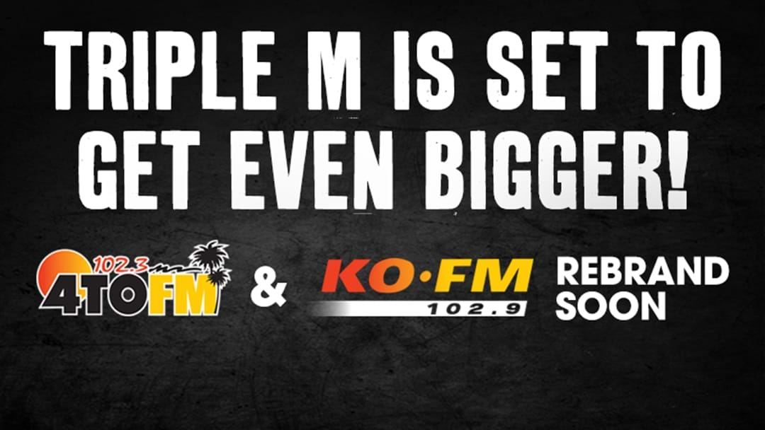 KOFM To Become Triple M Newcastle