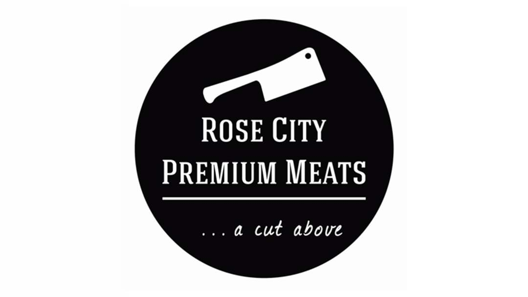 Rose City Premium Meats a Cut Above the Rest