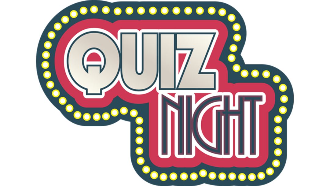 Quiz night in Ongerup