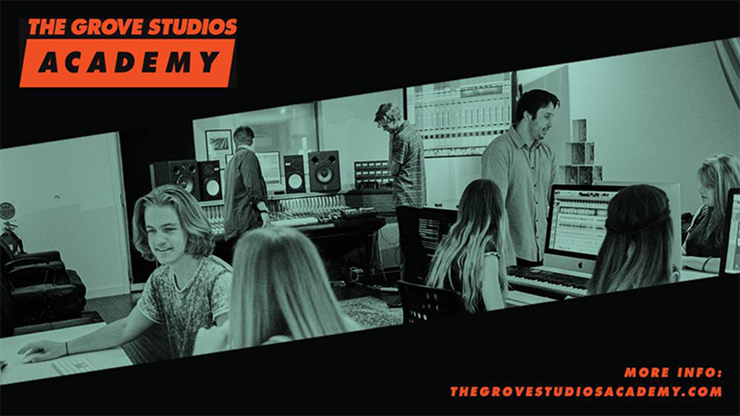 Are You A Musician or Producer Wanting To Dive Into The Industry?
