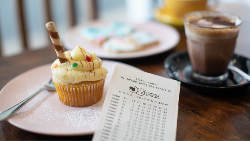 Article heading image for A North East Vic Family Has Won A Share Of $70 Million Oz Lotto!