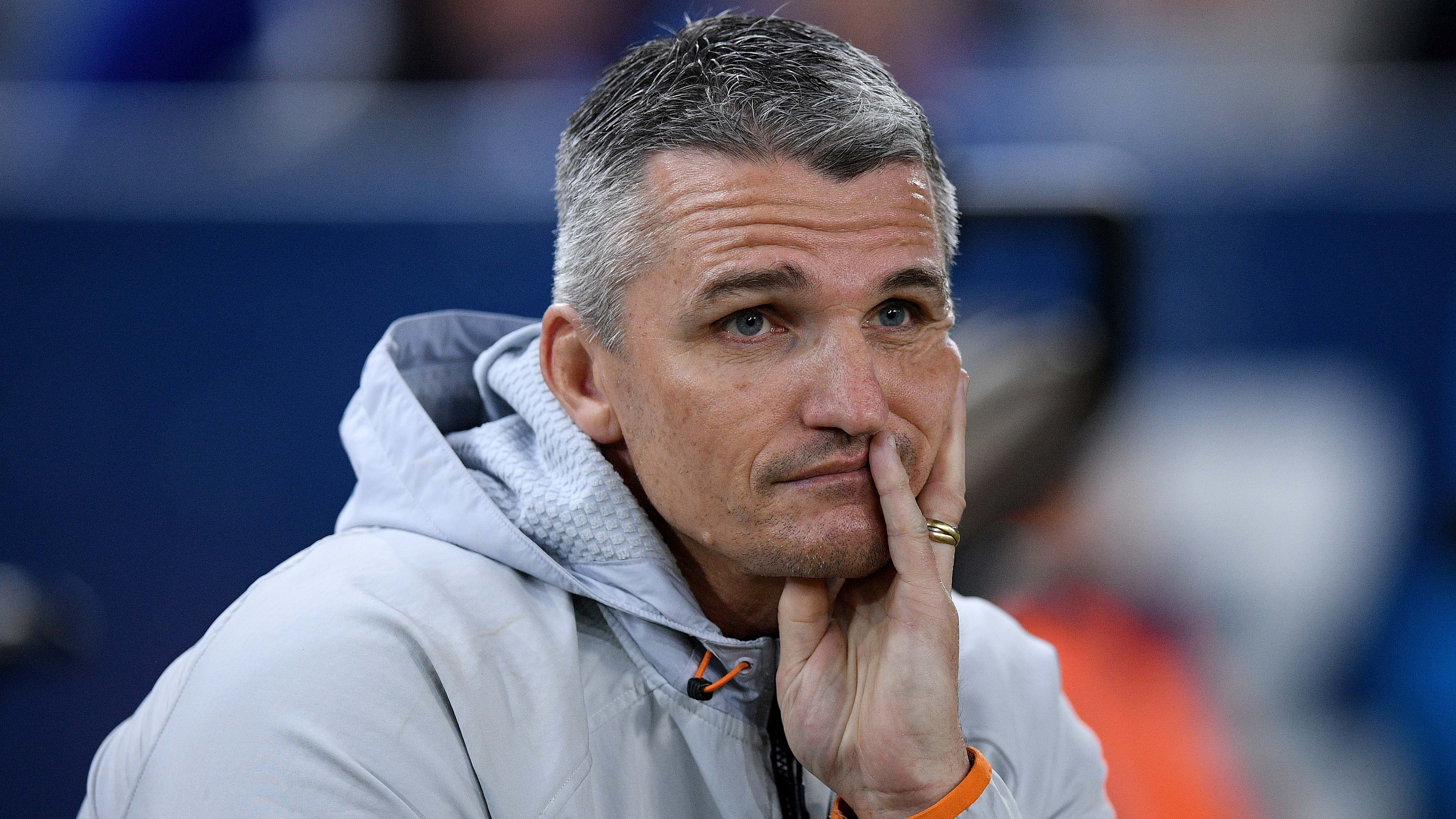 """Article heading image for Brent Read On Reports Ivan Cleary Heading To Penrith: """"It's A $10 Million Investment"""""""