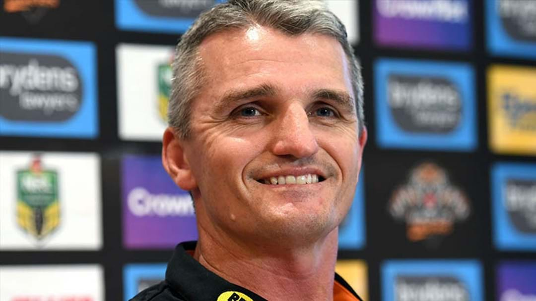 Battle Of The Big Cats: The Ridiculous Contract Panthers Officials Are Expecting Ivan Cleary To Sign