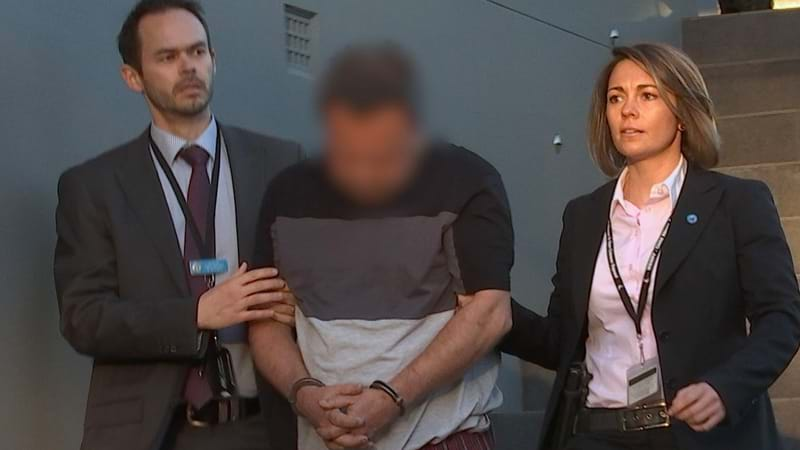Article heading image for Man Accused Of Sexually Assaulting 14 Women And Children In Epping To Face Court