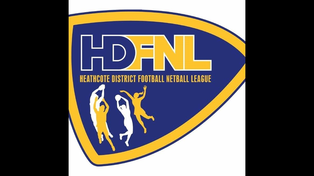 Local Footy Finals are here!