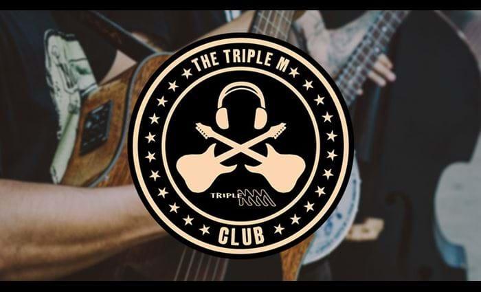 Triple M Club Show