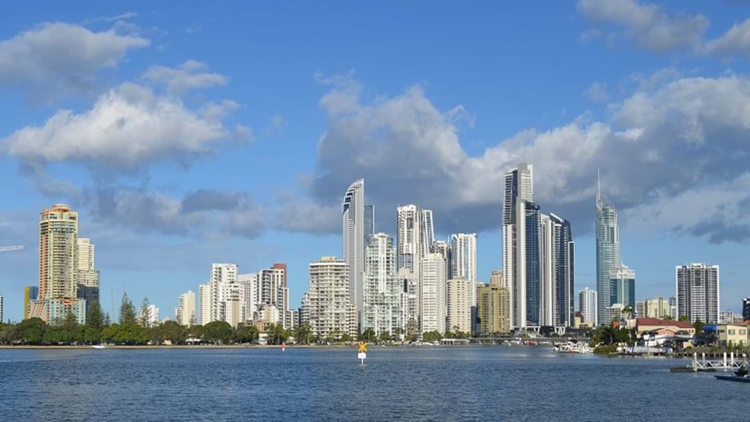 MP Slams Idea To Cap Number Of Boats On Gold Coast