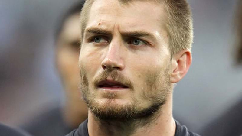 Article heading image for Foran, RTS Near Return For Warriors