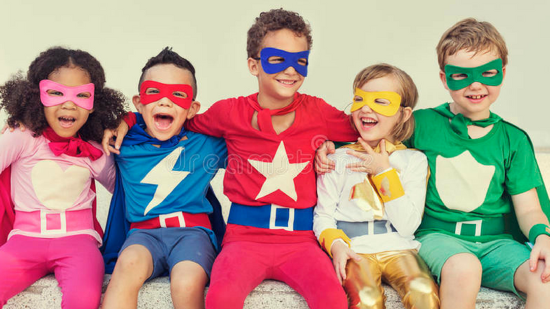 The Mt Gambier Hospital Superheroes Charity Ball Is This Weekend