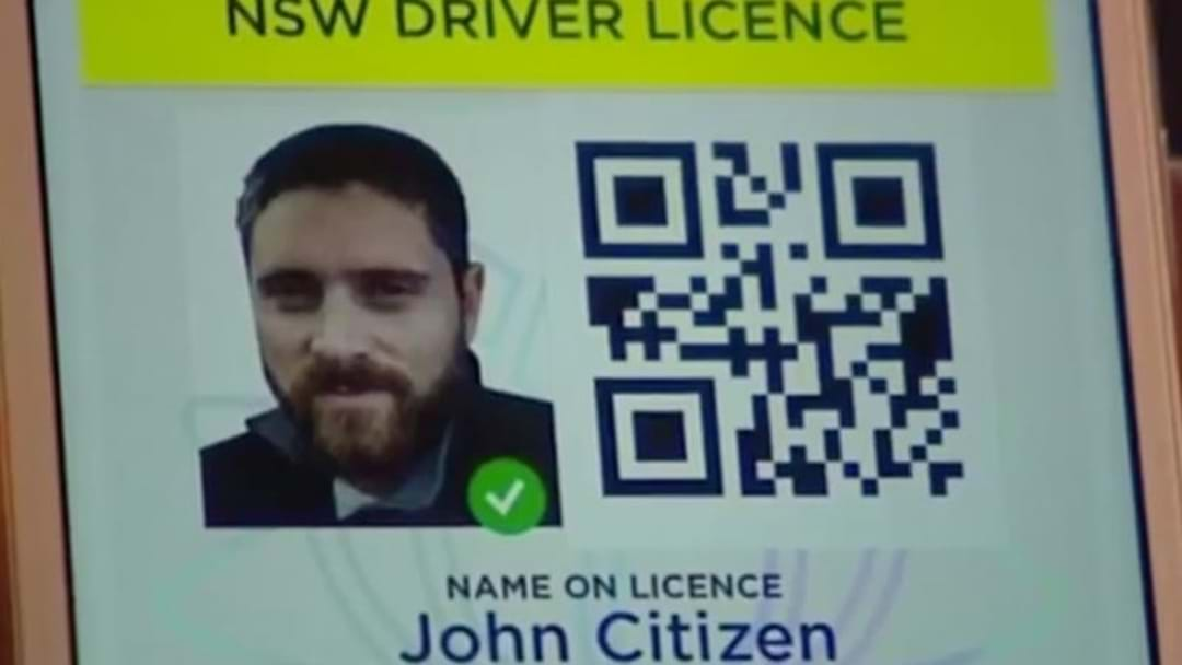 Digital Licences Rolled Out For Drivers In Sydney's Eastern Suburbs