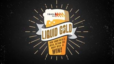 Join The Triple M Team In Bridge 2 Brisbane To Win $1000!