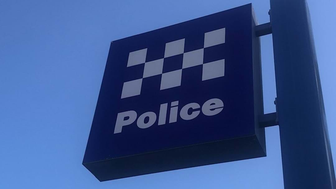 Man Approaches Teenage Girl in Coffs Harbour