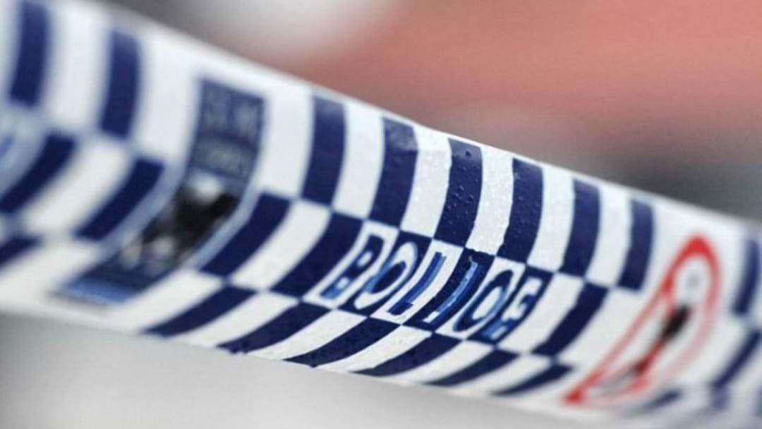 Crime Alert Issued For Rochedale After Several Home Break Ins