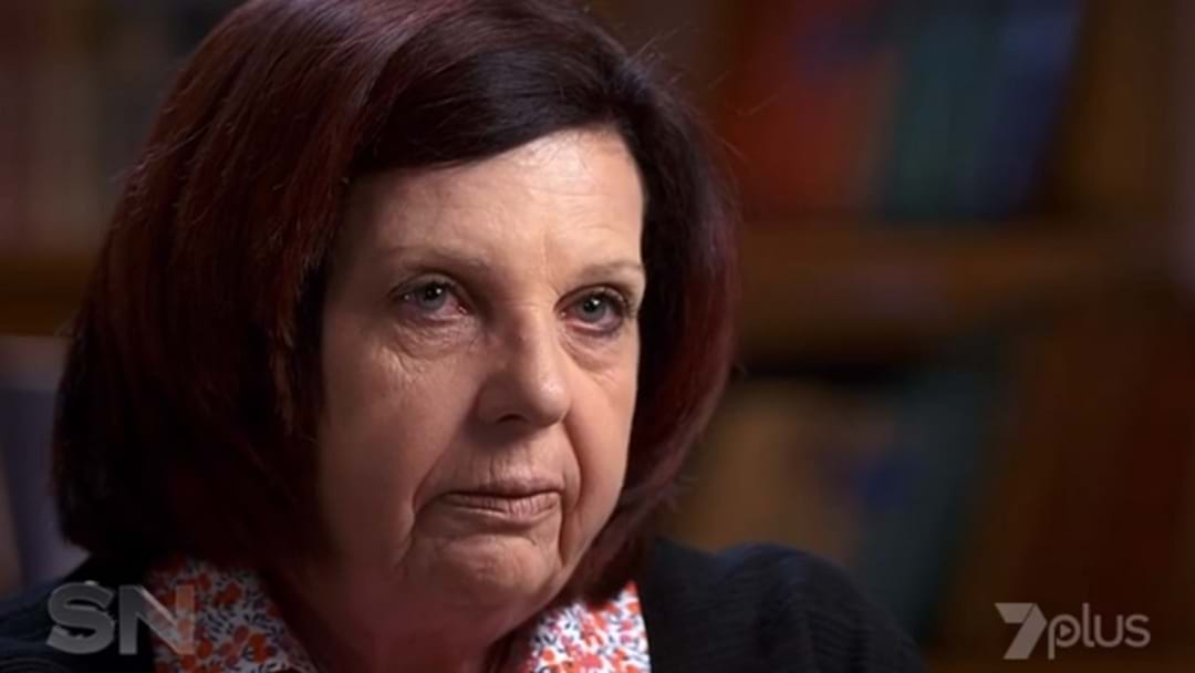 Mum Of Dreamworld Tragedy Victims Speaks Out