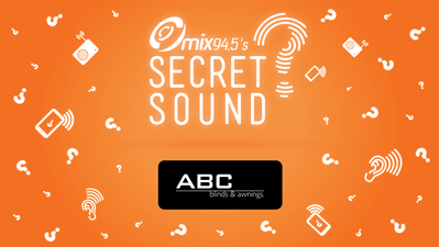 Think You Know The Secret Sound?