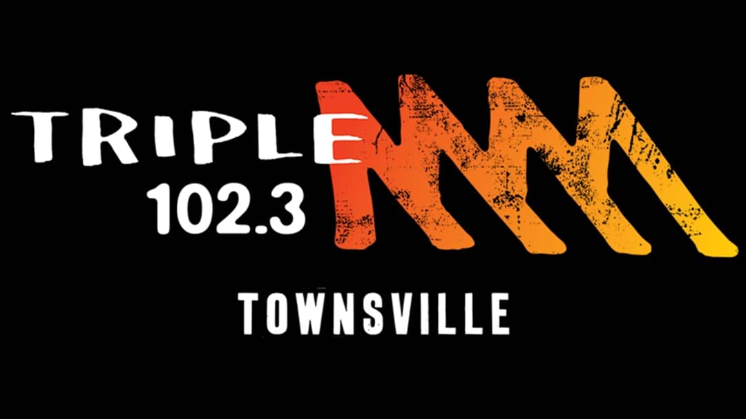 4TOFM to become Triple M Townsville