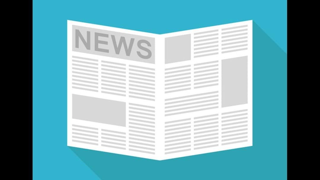 Top Headlines in todays Narrogin Observer