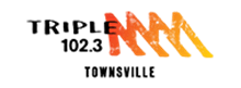 Triple M Townsville 102.3