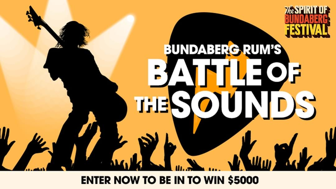 Want to win $5000 Cash! Enter NOW!