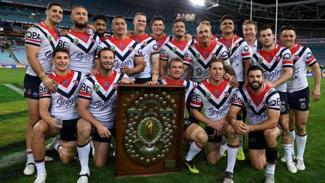 """Surely $500,000 Is Fair?"" 