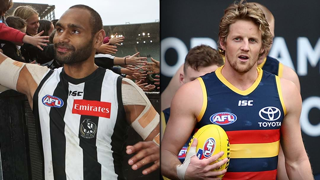 Players Will Wear Two Black Armbands To Honour The Sloane & Varcoe Families This Week