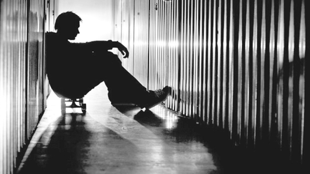 Shocking Statistics On Youth Mental Health In Regional Australia Have Been Released