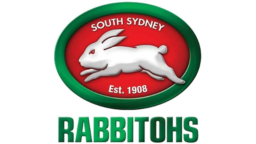 "Rabbitohs Release Statement After Allegations ""High Profile"" Players Were Involved In Naked Video Chat"