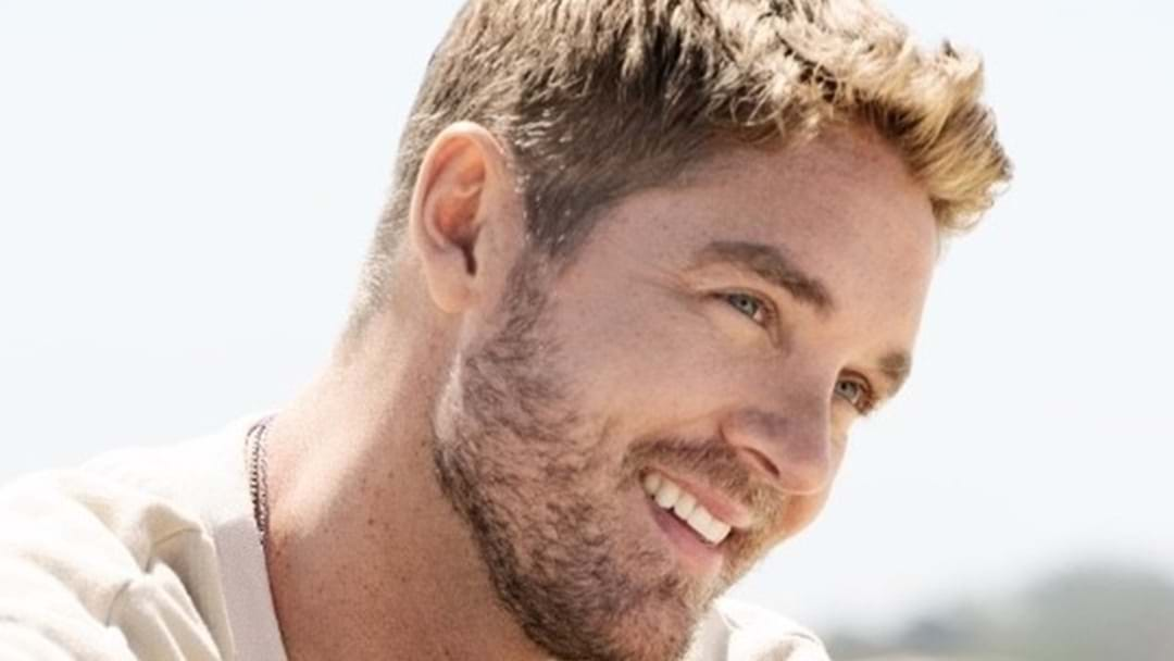 Brett Young Unveils New Single