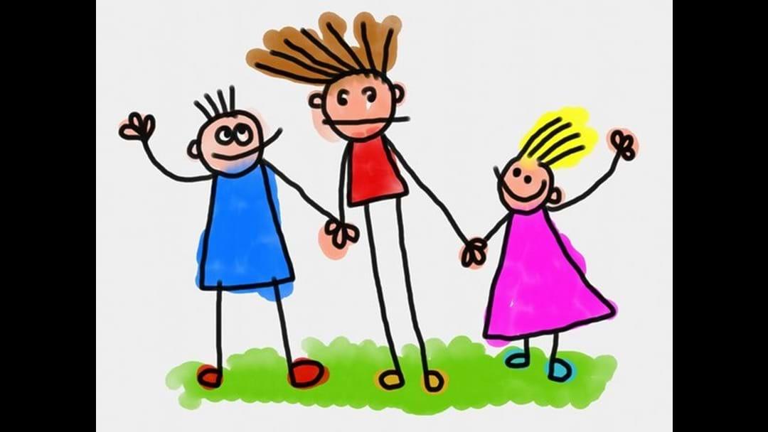Cuballing Kids Day