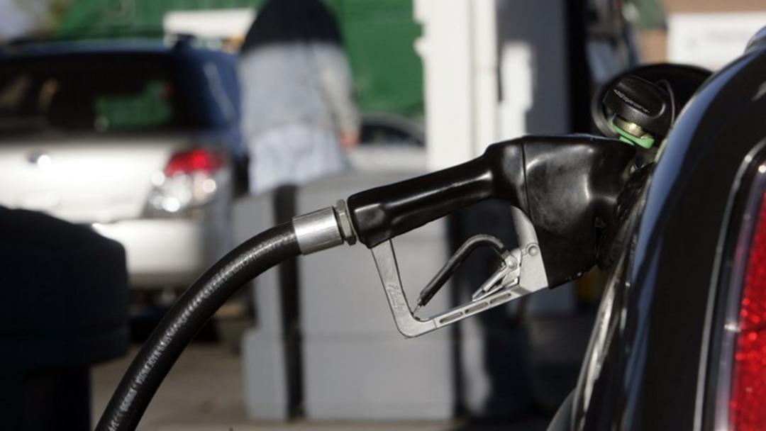 Why Are Bunbury Petrol Prices So High?