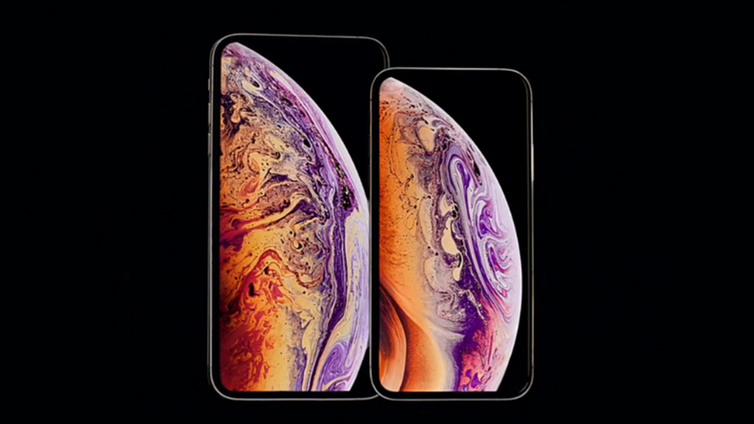 Why You Need To Get Your Hands On The New IPhone XS ASAP