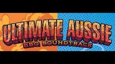 Triple M's Ultimate Aussie BBQ Soundtrack