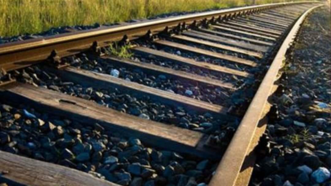 Passenger Delays After Hunter Coal Train Derails
