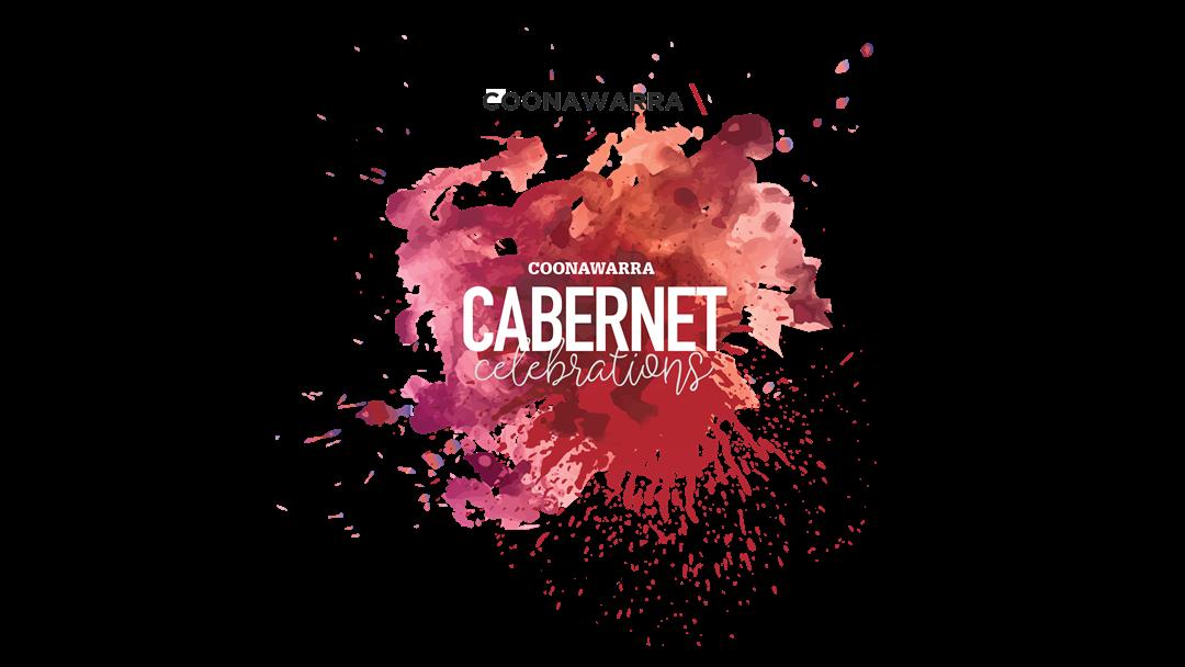 Coonawarra Cabernet Celebrations are back
