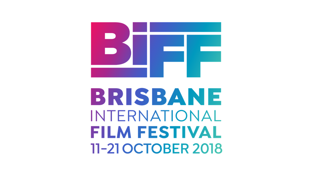 Win tickets to BIFF 2018!