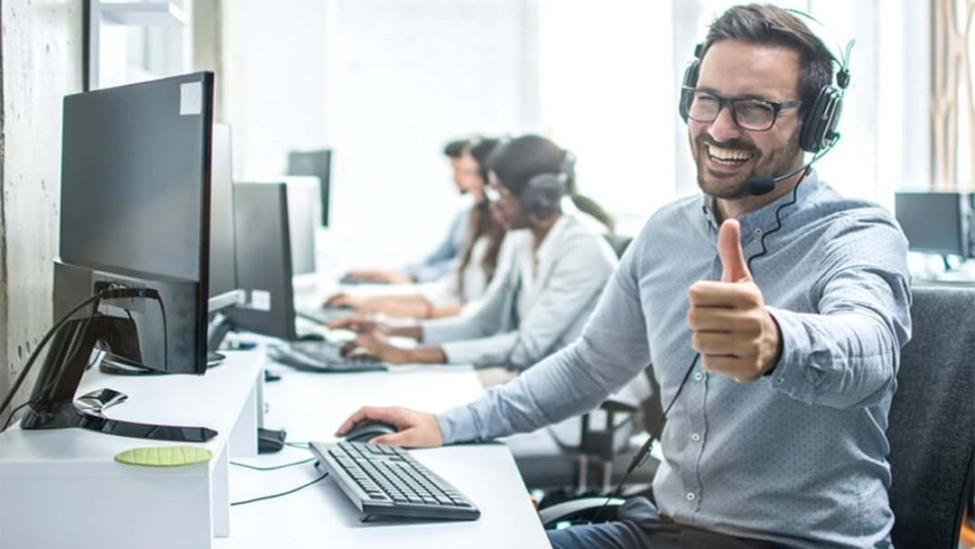 What are the benefits of cold calling?