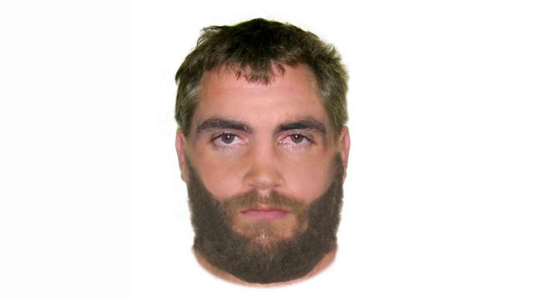 Police Release COMFIT Image of Man Wanted in Relation to a Serious Assault