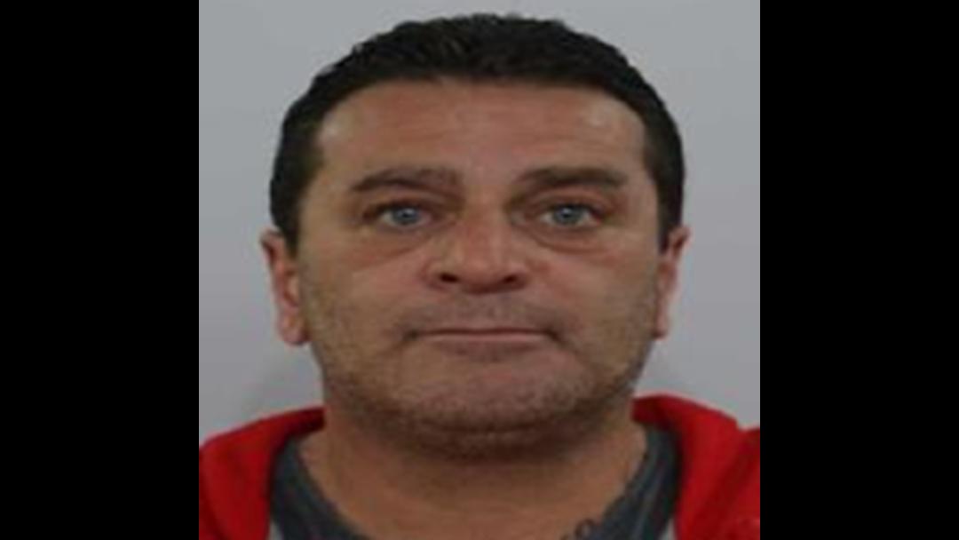 Police Investigate Suspicious Disappearance Of Shepparton Man