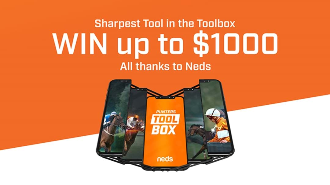 Win Up To $1000 All Thanks To Neds