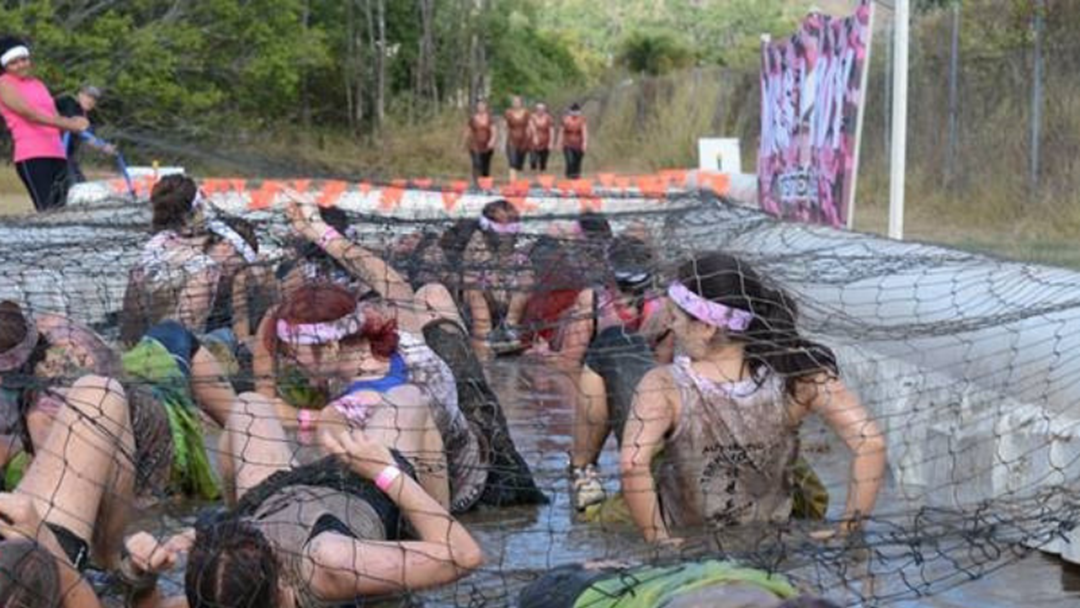 No Refunds Handed Out As Miss Muddy Events Are Cancelled
