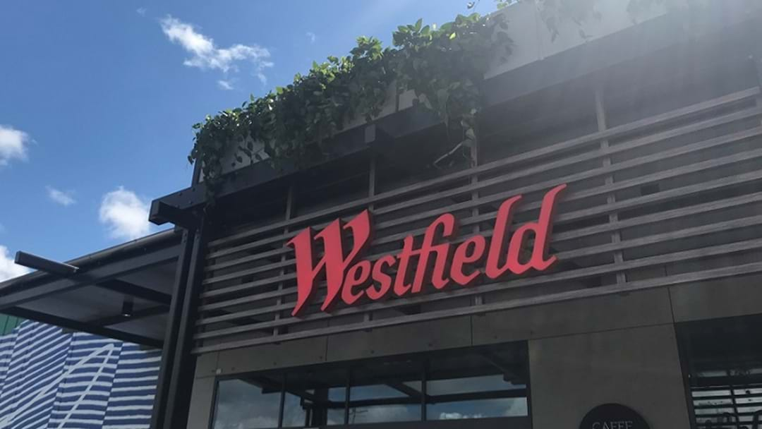 Thousands Flock To Westfield Coomera Grand Opening