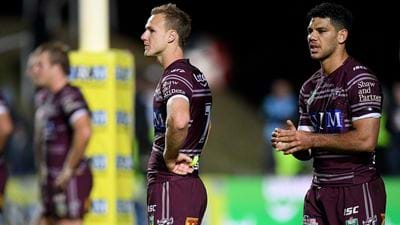 "Manly Fans ""Should Be Excited"" About New Announcement"