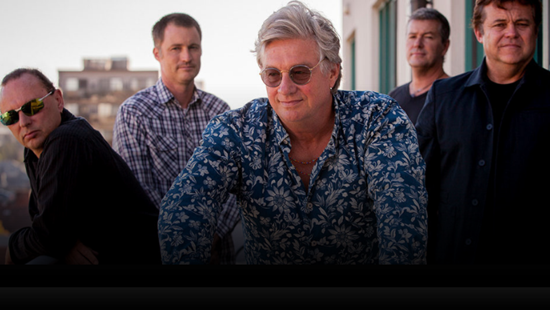 Mental As Anything head to Coffs Harbour