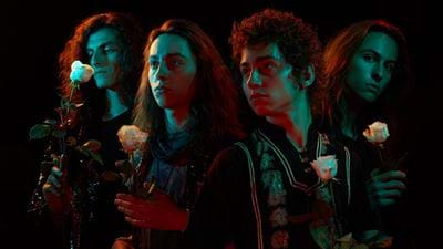 Greta Van Fleet Fans You Don't Want To Miss This!