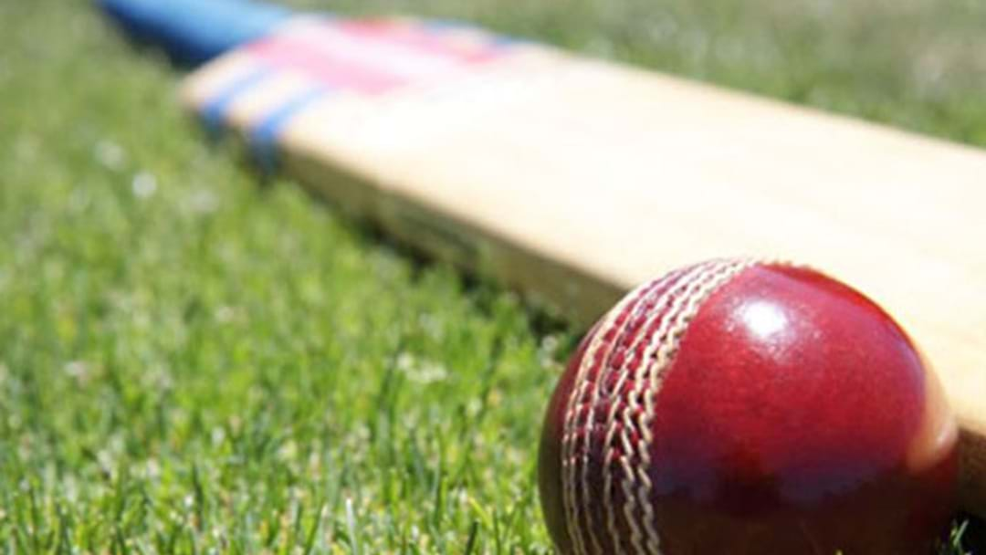 CA Dismiss Network's Cricket Fixing Claims