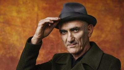 Paul Kelly Has Second Consecutive Album Go No.1
